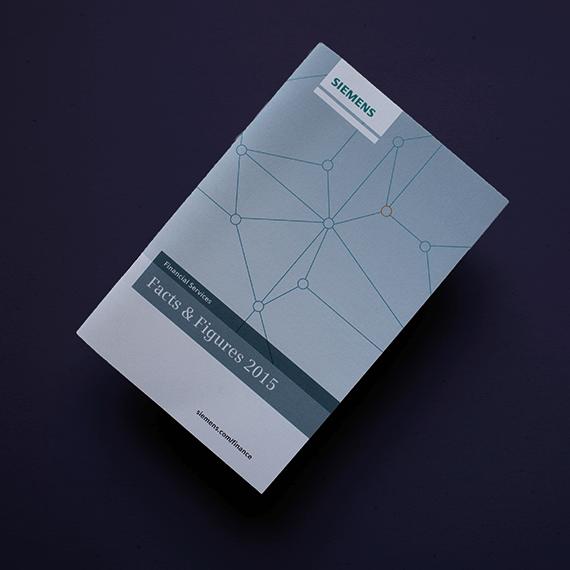 Siemens Financial Services
